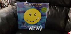 Dazed And Confused Soundtrack, RSD, Colored Vinyl, Numbered, Brand New, Sealed
