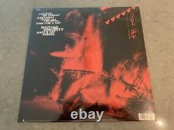 Green Day LOT Demolicious 2LP + Tune In Tokyo LP BOTH SEALED RSD