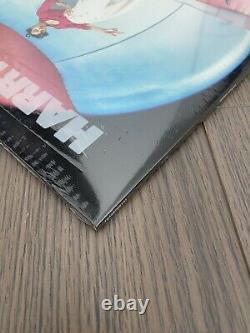 Harry Styles Fine Line Exclusive Coke Bottle Green 2 LP Vinyl New Sealed