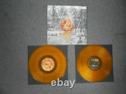 PhishFuegoLimited Edition Colored VinylNear MintCellophane