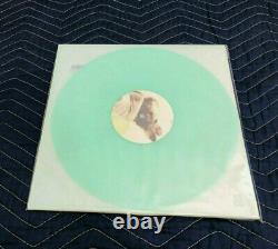 Starfox Vinyl Soundtrack (DOUBLE VINYL ORANGE & GREEN) Not Moonshake